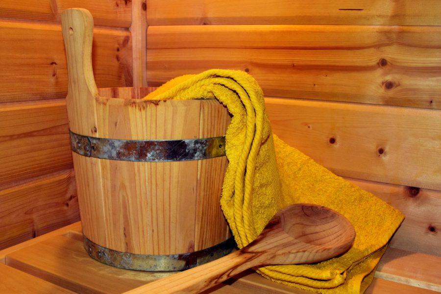 z.B. Tageseintritt Sauna Erw.